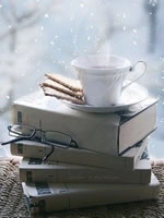 winter readingsmall
